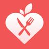 Healthy Food - Tasty Recipes