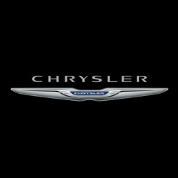 Chrysler For Owners