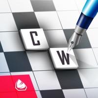 Crossword Puzzle Redstone free Diamonds hack
