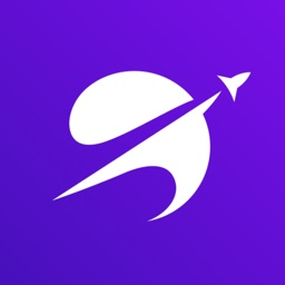 Spaceship: Investing App