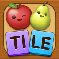 Look Tile