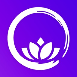 Flow-Meditation&Yoga
