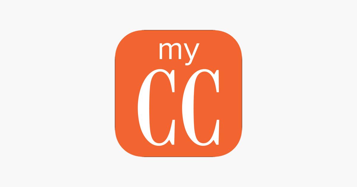 consumer cellular.com account/login
