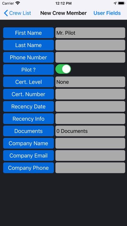 Drone Pilot Canada screenshot-5