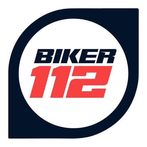 Biker112