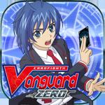 Vanguard ZERO Hack Online Generator  img
