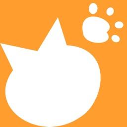 Catch, #1 FWB Hookup App