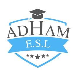 Adham E.S.L