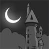 Crescent Moon Games - Ord.  artwork