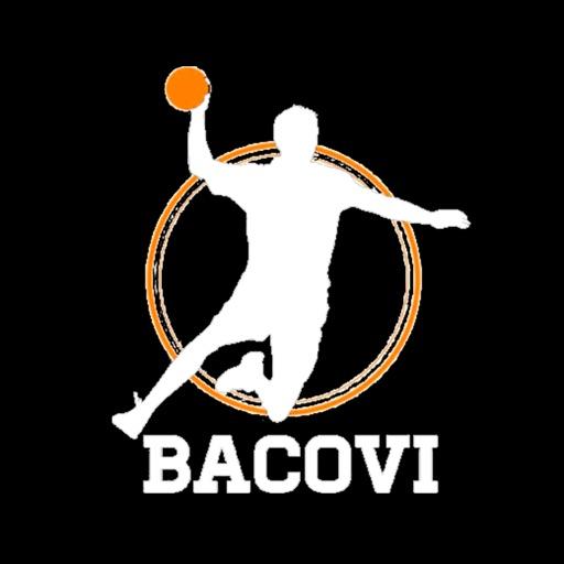 CDE Bacovi