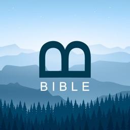 Biblr - Good News Bible