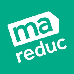 Telecharger Ma Reduc Pour Iphone Sur L App Store Shopping