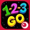 シズンズ パズル 学習 ゲームズ ために 乳児 幼児 子供 - iPadアプリ