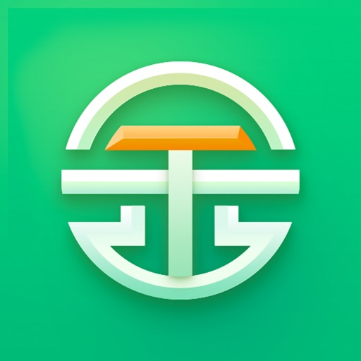 Download Goldpay free for iPhone, iPod and iPad