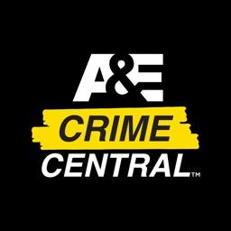 A&E Crime Central