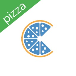 Pizza POS by Sassco