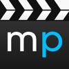 Movie Player 3