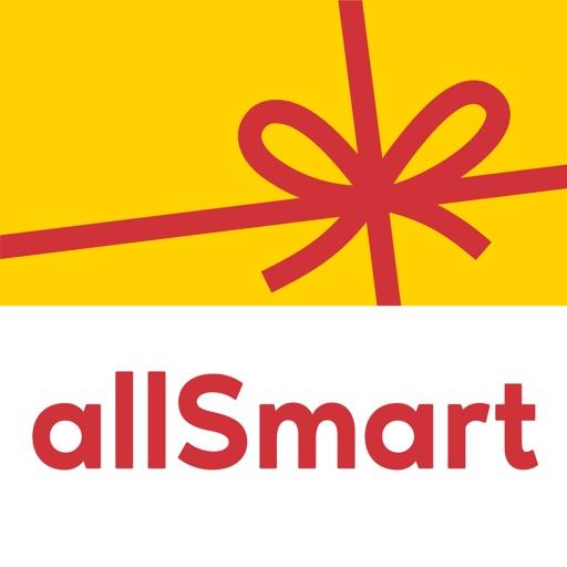 allSmart app