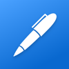 Noteshelf - Fluid Touch Pte. Ltd.