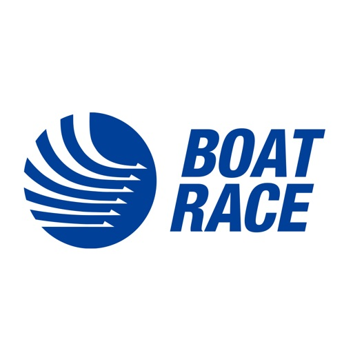 BOAT RACEアプリ - ボート情報をプッシュで配信