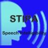 STIPA - iPadアプリ