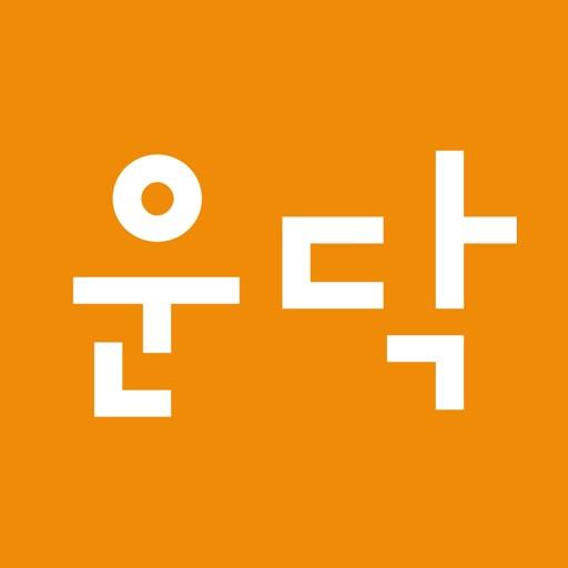 운동닥터 - 헬스장 PT 찾기 1등 앱