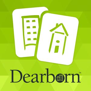 Real Estate Exam Prep & Review ios app
