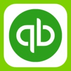 QuickBooks Accounting icon