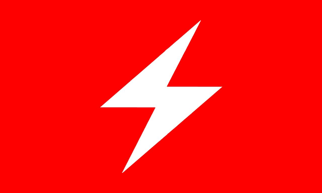 The Zeus Network