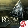 The Room Three iPhone / iPad