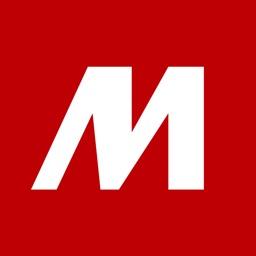 Mewes - Vertragsmanager