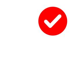 Ícone do app Memento