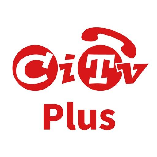 CITVPlus2