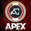 Astuce Apex-Legends