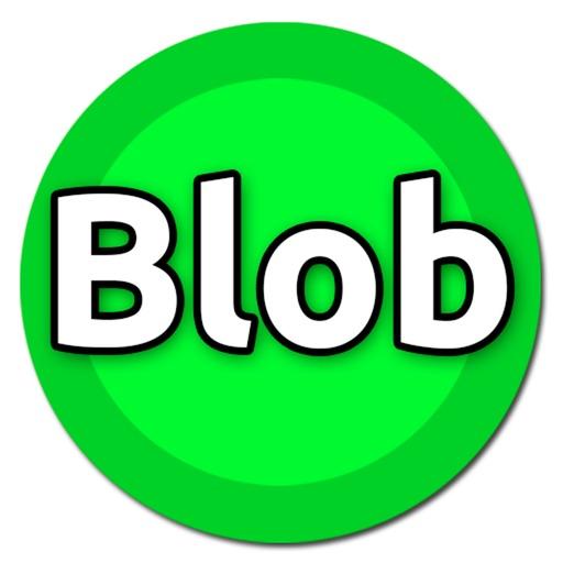Blob io - Agar. Bump & Invade