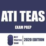 ATI TEAS Test Prep 2020