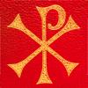 Rafael Cereceda - Missale Romanum portada