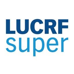 LUCRF Super