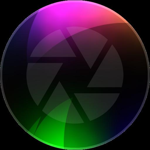 Pro Color Monitor