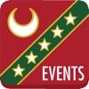 Kappa Sigma Events