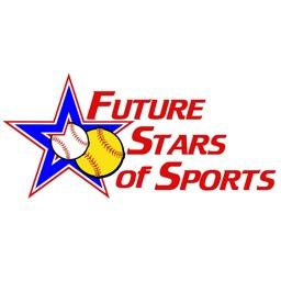 Future Stars of Sports