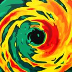 NOAA Weather Radar | Forecast