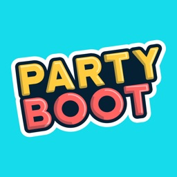Partyboot - Party Game