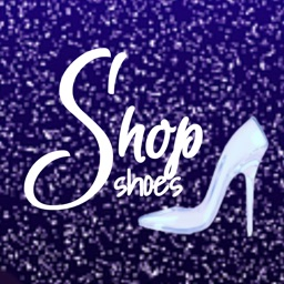 Women shoes fashion shop