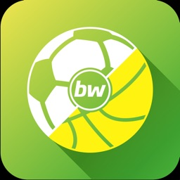 BetsWall Football Betting Tips