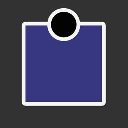 CubeKing: Last Cube Standing