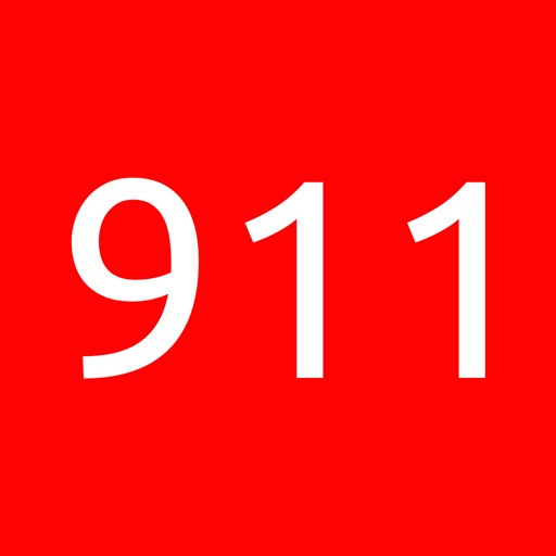 911 Help SMS