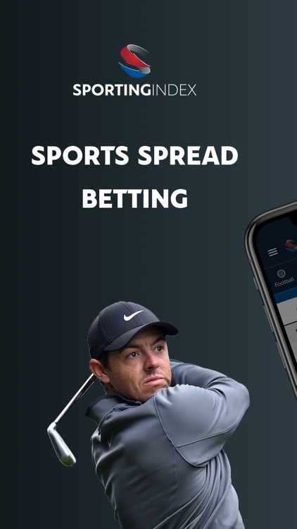 Sports betting index golf east kilbride v celtic betting on sports
