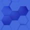 App Icon for سوبر سداسي(Idel Hexagon) App in Tunisia IOS App Store