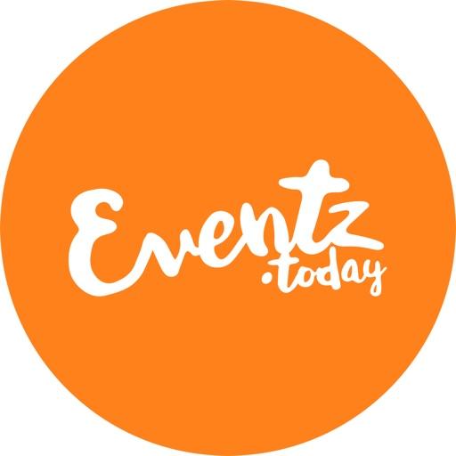 Eventz.today